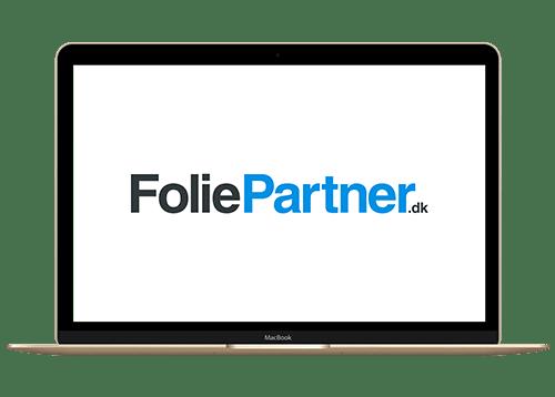 foliepartner.dk